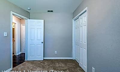 Bedroom, 3408 Phillips St, 2