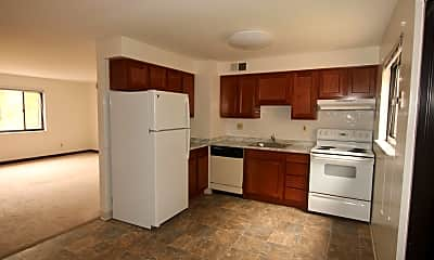 Kitchen, 216 Elliott Rd, 1