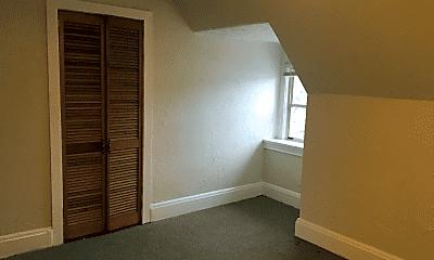 Bedroom, 5212 Coral St, 2
