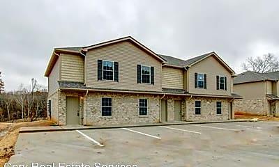 Building, 250 Fairview Ln, 0