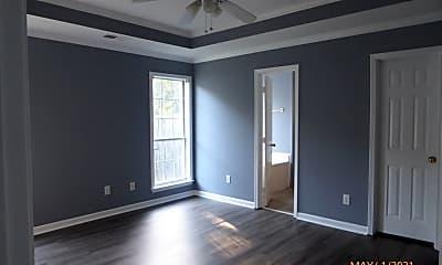 Living Room, 433 Summerchase Dr, 1