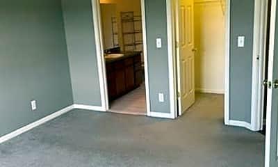 Bedroom, 41582 Hamlet Ln 68, 1