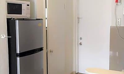 Kitchen, 5807 SW 25th St 11, 0