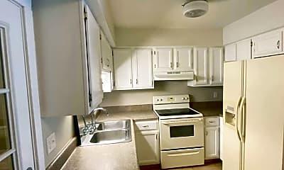 Kitchen, 119 Alabama Ave NW, 1