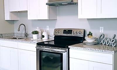 Kitchen, 223 Cross St 223, 0