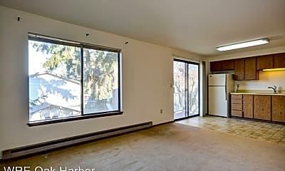 Living Room, 1298 SE 4th Ave, 1