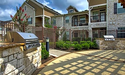 The Marquis at Cinco Ranch, 2
