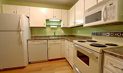 Kitchen, 1855 Silver Bell Rd, 0