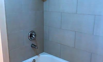 Bathroom, 18478 Tulip Rd, 2