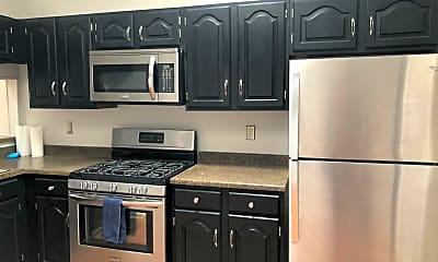 Kitchen, 5746 Spring Watch, 1
