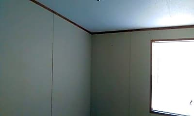 Bathroom, 3001 Robertson Ave, 2