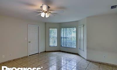 Living Room, 10322 Calle de Flores Dr, 1