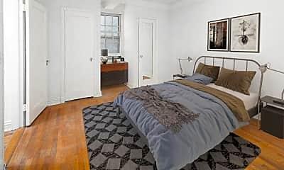 Bedroom, 24 Monroe Place, 1