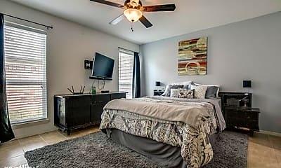 Bedroom, 9006 Bryson Dr, 2