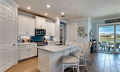 Kitchen, 14471 Stillwater Way, 1