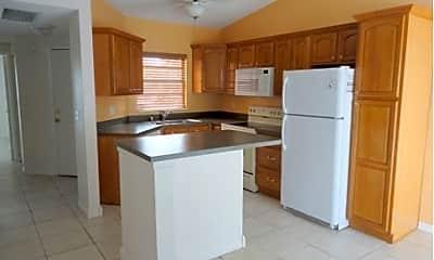 Kitchen, 9103 Baymeadow Ct, 1