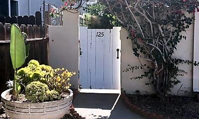 125 W Los Olivos St, 0
