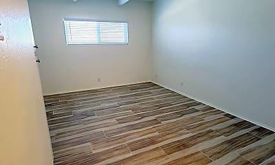 Living Room, 350 Mathilda Dr, 2