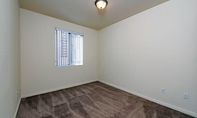 Bedroom, 8714 Glenoaks Blvd, 2