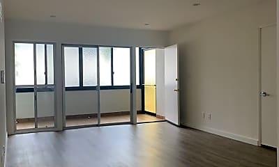Living Room, 11670 Chenault St, 1