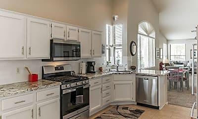 Kitchen, 23801 S Serenity Way, 0
