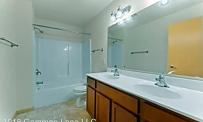 Bathroom, 2872 N Pleasant View Rd, 1