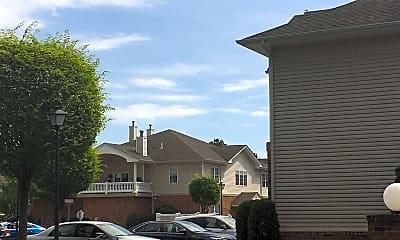 Village Estates, 1