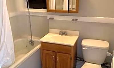Bathroom, 228 South St, 0