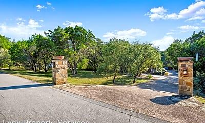 3805 Turkey Creek Drive, 2