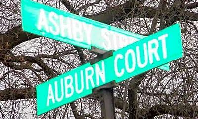 2 Auburn Ct 2D, 2