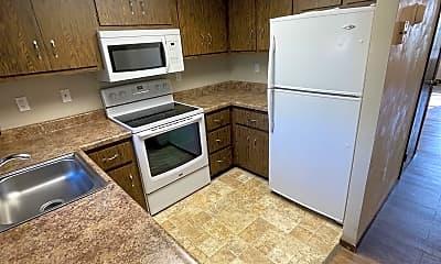 Kitchen, 683 N Water St, 0