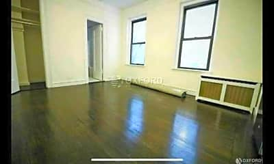 Fitness Weight Room, 22 W 77th St, 0