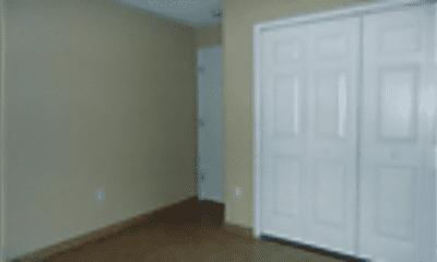 Bedroom, 3129 Summer House Drive, 2