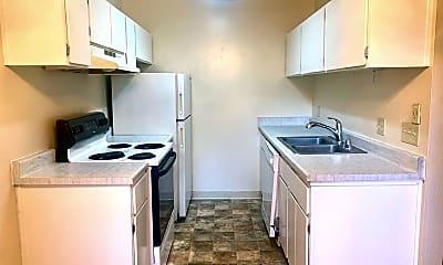 Kitchen, 986 Kiely Blvd, 0