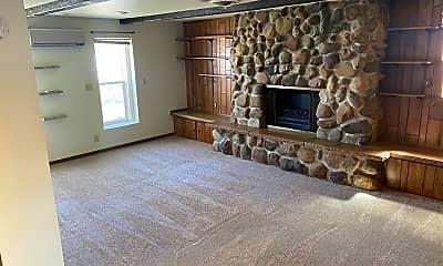 Living Room, 3750 Ridge Rd, 0