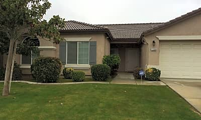 Building, 11209 Vista Del Christo Dr, 0