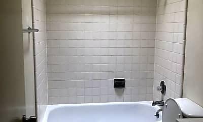 Bathroom, 1110 Mission Rd, 0