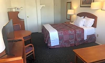 Bedroom, 255 E St, 0