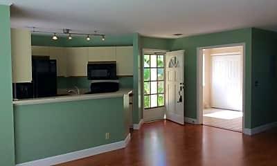 Living Room, 98-1971 Kaahumanu St, 0