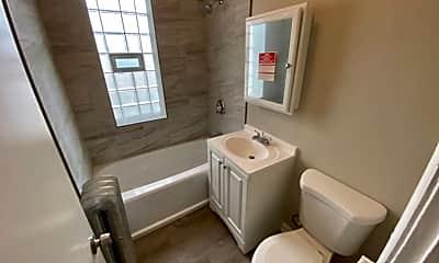 Bathroom, 6849 S Clyde Ave, 2