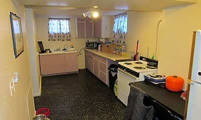 Kitchen, 213 Summit Ave, 0