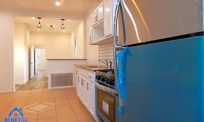 Kitchen, 60-13 54th St 2L, 0