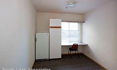 Bedroom, 4738 19th Ave NE, 1