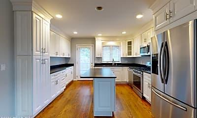 Kitchen, 33 Green Ln 1, 0