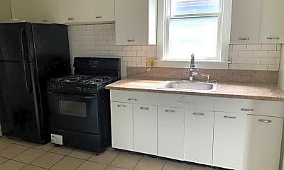 Kitchen, 490 Linwood Ave, 1