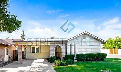 Building, 7215 W Cavalier Dr, 0