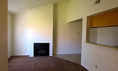 Bedroom, 43930 Sammy Dr, 1