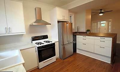 Kitchen, 309 Ilchester Ave, 0