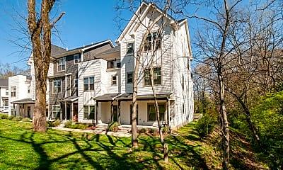 Building, 228 Thompson Park Dr, 1
