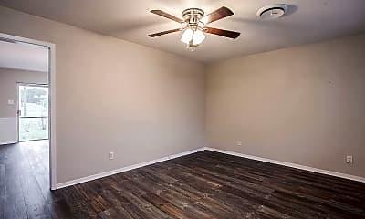 Bedroom, 1312 West Ln, 1